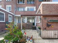 Van Ostadelaan 34 in Schiedam 3117 XM