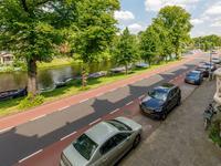 Witte Singel 92 in Leiden 2311 BR
