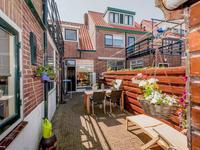 Meidoornstraat 16 in Katwijk 2225 SK
