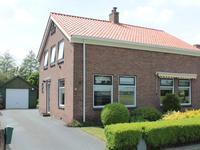 Oldeberkoperweg 28 in Oudehorne 8413 NG