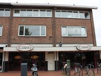 Wijkerstraatweg 189 1 in Velsen-Noord 1951 ED