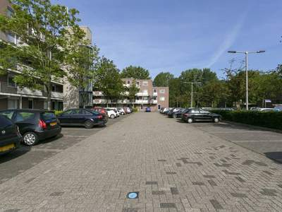 Terneuzenstraat 141 in Arnhem 6845 CS