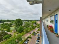 Honthorstlaan 278 in Alkmaar 1816 TK