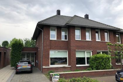 Koetshuislaan 70 in Waalwijk 5146 BC