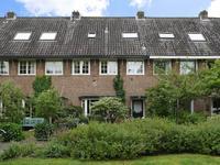 Da Costalaan 18 in Hilversum 1215 BZ