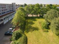 Thijmstraat 17 D in Nijmegen 6531 CM