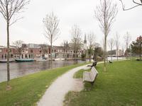Maresingel 65 D in Leiden 2316 HE