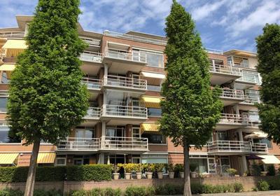 Buizerdlaan 207 in Leidschendam 2261 CT
