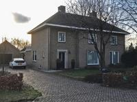 Wilgenstraat 9 in Volkel 5408 RE