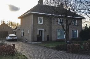 Wilgenstraat 9 in Volkel 5408 RE
