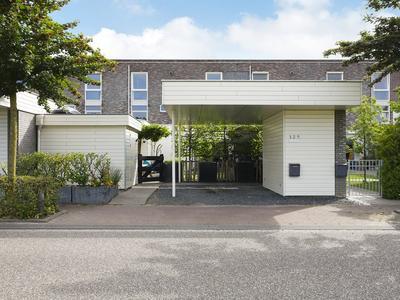 Huygensstraat 129 in Boxtel 5283 JL