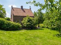 Diefdijk 28 in Leerdam 4143 ME