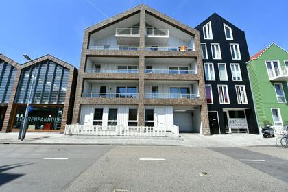Vinkenstraat 44 A in Zaandam 1506 CN