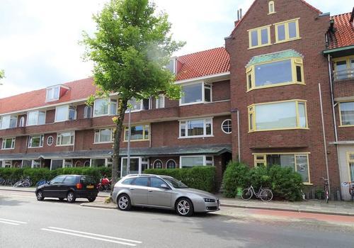 Korreweg 242 A-K5 in Groningen 9715 AN