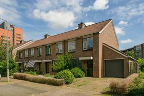 Schepen Van Hemerthstraat 4 in Arnhem 6831 KC