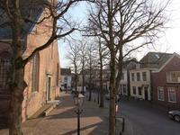 Kerkplein 27 B in Abcoude 1391 GK