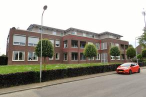 Sibberkerkstraat 31 A in Valkenburg 6301 AT