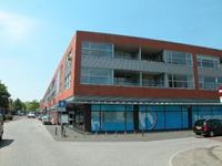 Zenderstraat 184 in Hilversum 1223 DM