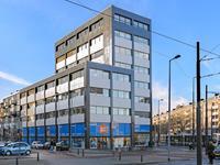 Goudsesingel 2 - 14 in Rotterdam 3011 KA