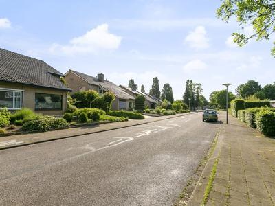 Fokkerstraat 17 in Roermond 6044 SV