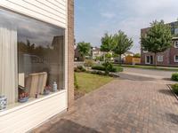 Nico Bergsteijnweg 9 in Woudenberg 3931 CA