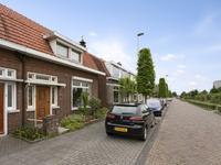 Parallelweg 187 in Bergen Op Zoom 4624 JC