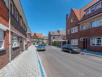 Kortestraat 1 in Venlo 5912 CW