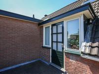 Oude Beekbergerweg 3 in Apeldoorn 7331 HL