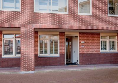 Principaalhof 21 in Rijnsburg 2231 DV