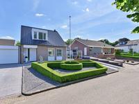 Sint Maartensweg 1 E in Noorbeek 6255 AP