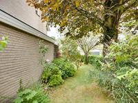 Grissomstraat 16 in Hilvarenbeek 5081 TL