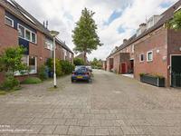 Pijlkruidvaart 17 in Zoetermeer 2724 VD