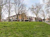 Cort Van Der Lindenlaan 14 in Pijnacker 2641 XM