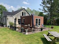 Rhederweg 48 in Bellingwolde 9695 CE