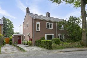 Hartenweg 27 in Oosterbeek 6861 CL
