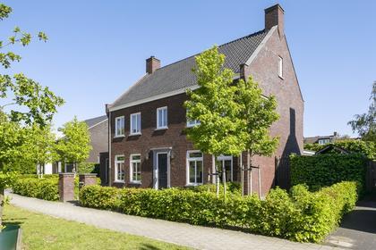 Hof Van Tongerloo 40 in Riel 5133 CH