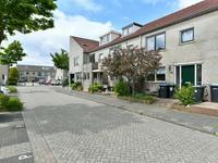 Barbara Van Meertenstraat 28 in Zaandam 1507 XN