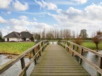 Damsteeg 14 in Nieuw-Beijerland 3264 AZ