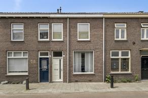 Deken Sandersstraat 5 in Tilburg 5046 HH