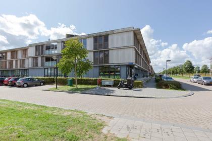 Rodosstraat 55 in Almere 1339 VG