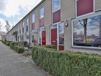 J.M. Den Uylstraat 93 in Groningen 9728 RJ