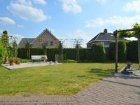 Kasteelhoeve 10 in Deurne 5754 HW