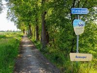 Nicolaasweg 2 A Nabij in Harreveld 7135 KK