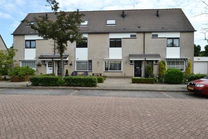 Vossendal 51 in Zeewolde 3892 VK