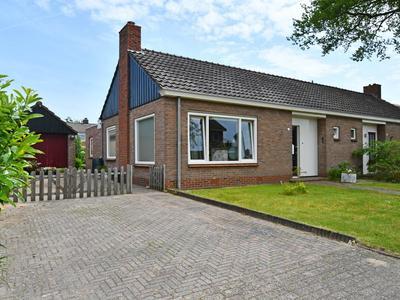 Noorder Esweg 1 in Zuidwolde 7921 CV