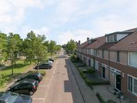 Den Uylhof 42 in Etten-Leur 4871 GT