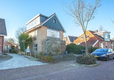 Kortestraat 2 in Winterswijk 7101 JE