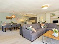 Bordeslaan 323 in 'S-Hertogenbosch 5223 MN