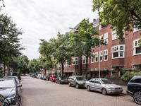 Rubensstraat 52 Boven in Amsterdam 1077 MT