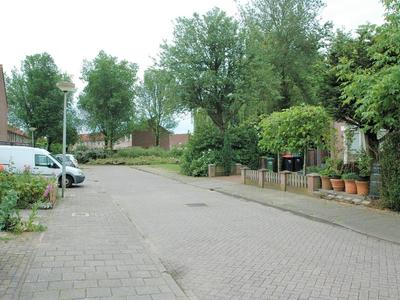 Bunder 5 in Beuningen Gld 6641 PJ